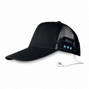 MUSIC CAP MO 9081