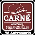 Carné Selección