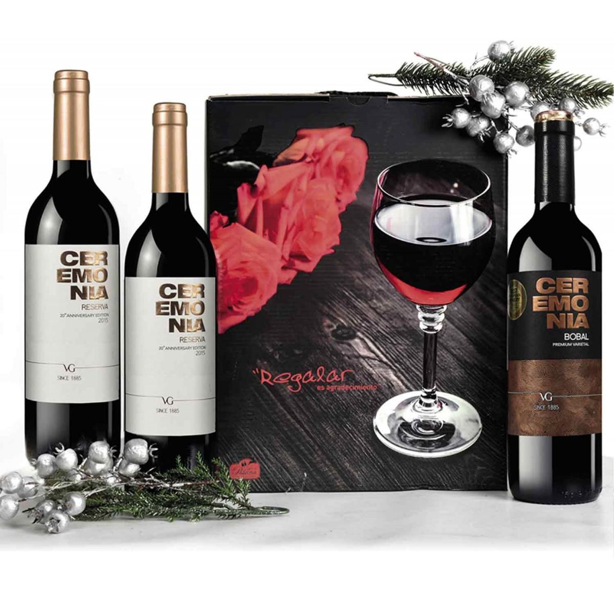 https://www.carneseleccion.com/10569-thickbox_default/seleccion-de-vinos-de-navidad-n-220.jpg