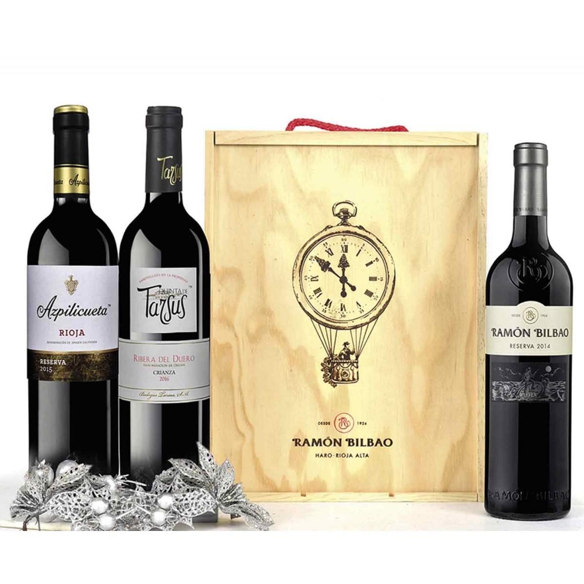 https://www.carneseleccion.com/10577-thickbox_default/seleccion-de-vinos-de-navidad-n-220.jpg