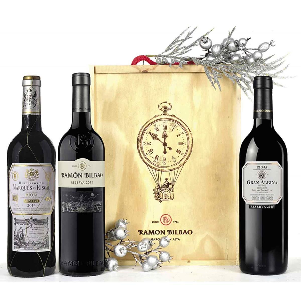 https://www.carneseleccion.com/10579-thickbox_default/seleccion-de-vinos-de-navidad-n-220.jpg