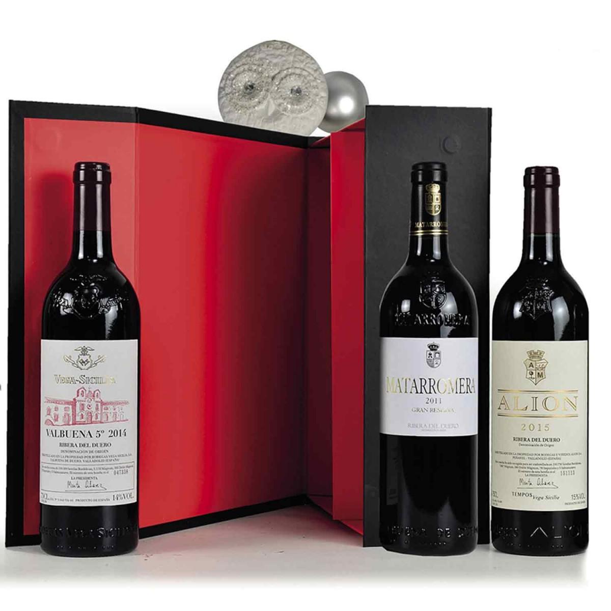 https://www.carneseleccion.com/10581-thickbox_default/seleccion-de-vinos-de-navidad-n-220.jpg