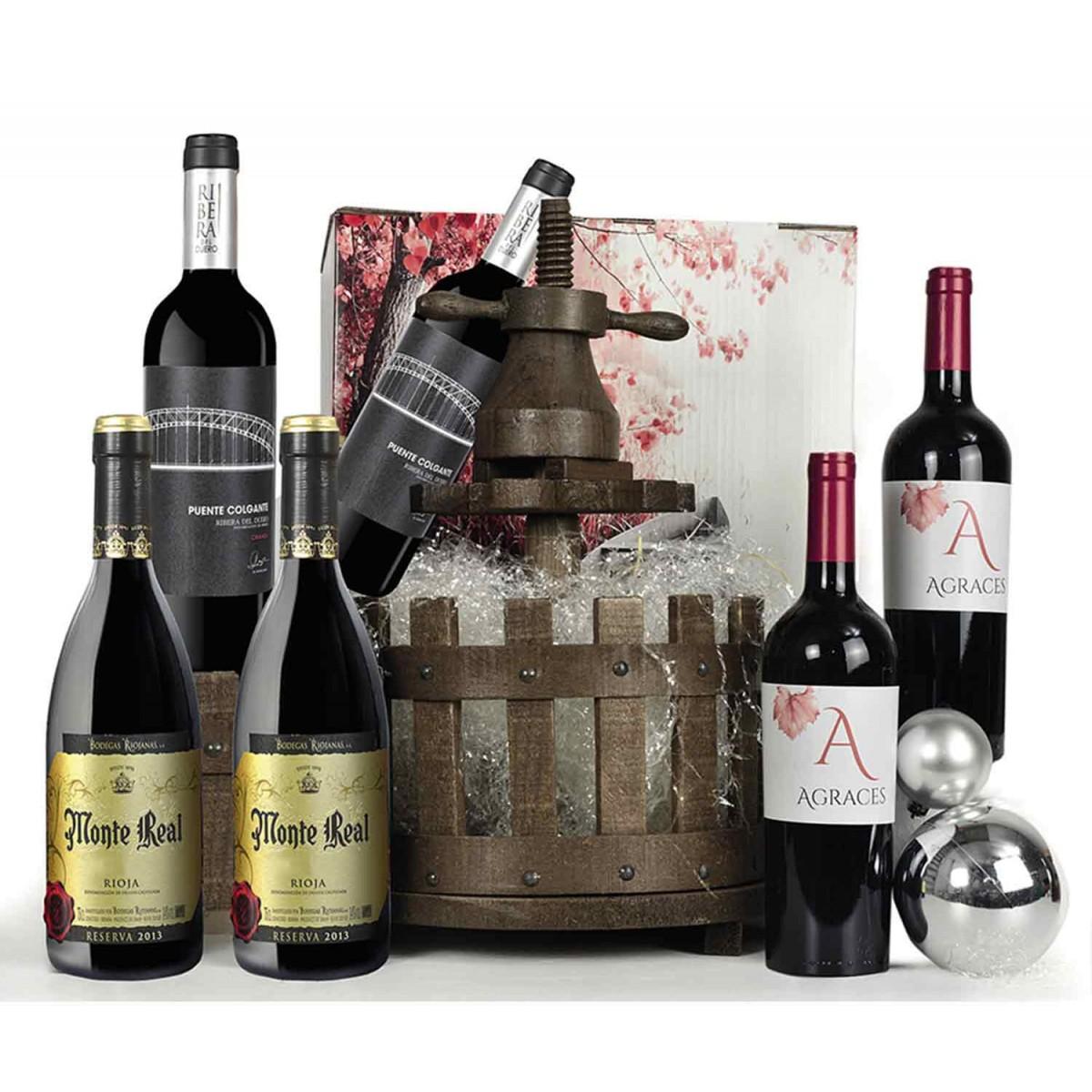 https://www.carneseleccion.com/10583-thickbox_default/seleccion-de-vinos-de-navidad-n-220.jpg