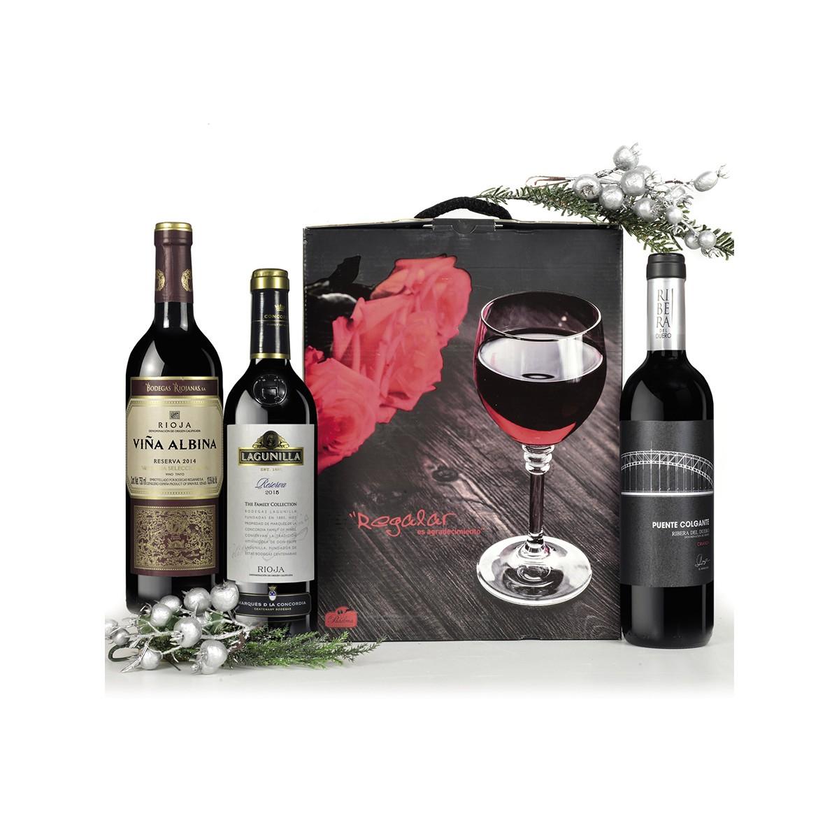 https://www.carneseleccion.com/10665-thickbox_default/seleccion-de-vinos-de-navidad-n-220.jpg