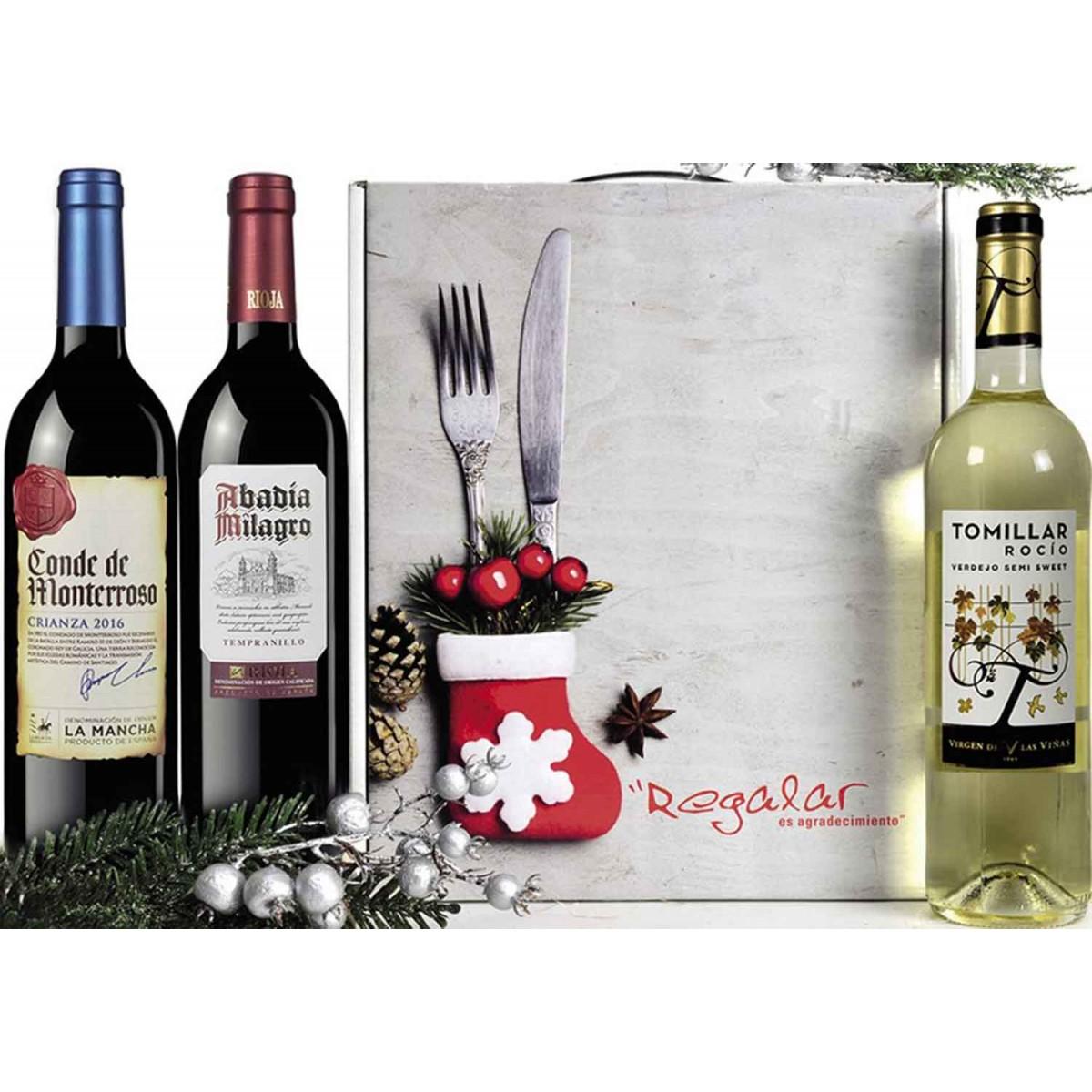 https://www.carneseleccion.com/11058-thickbox_default/seleccion-de-vinos-de-navidad-n-220.jpg