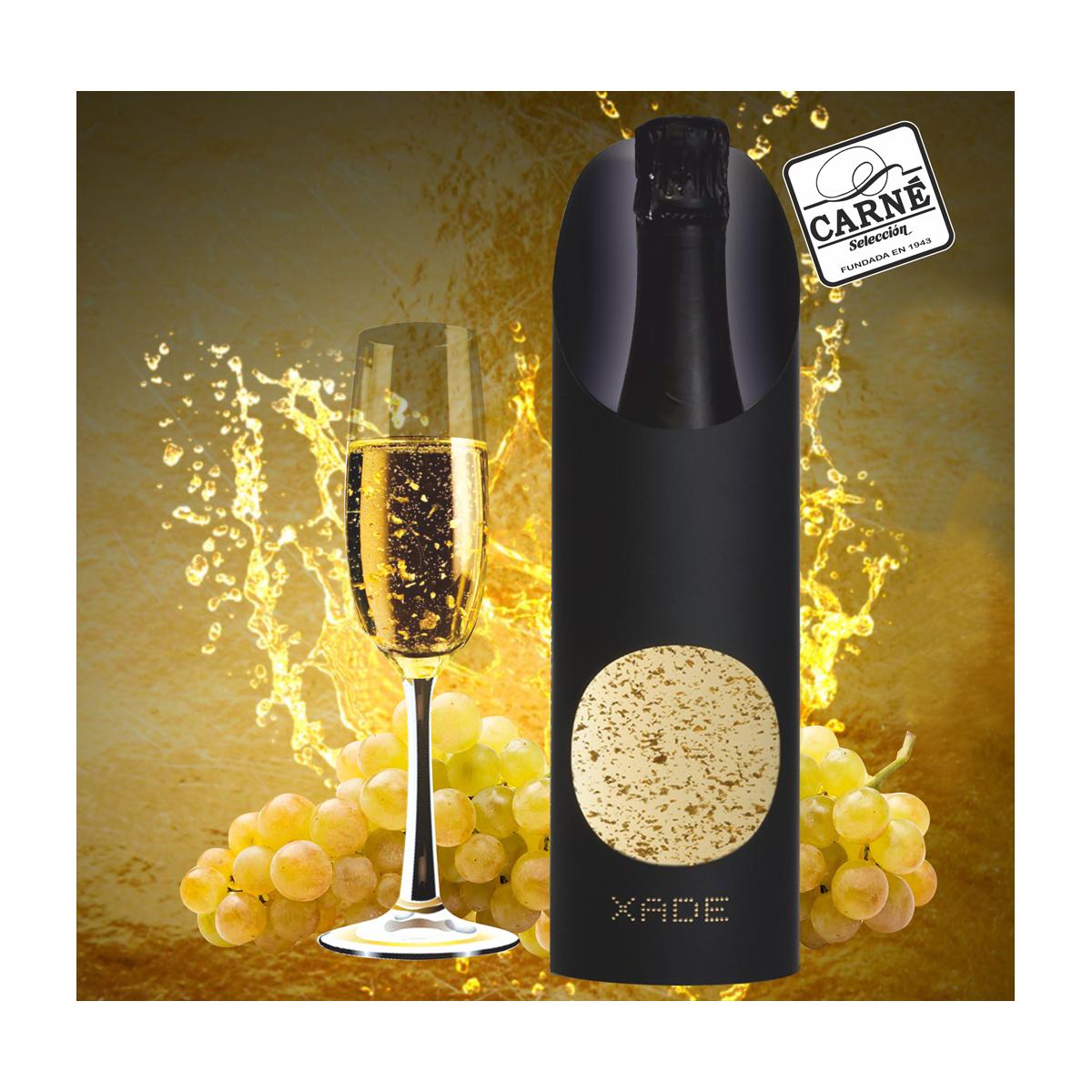 https://www.carneseleccion.com/6751-thickbox_default/carne-promocion-75-aniversario-gourmet-es-1-2-botellas-excepcional-cava-de-oro-de-ley-23-kilates.jpg
