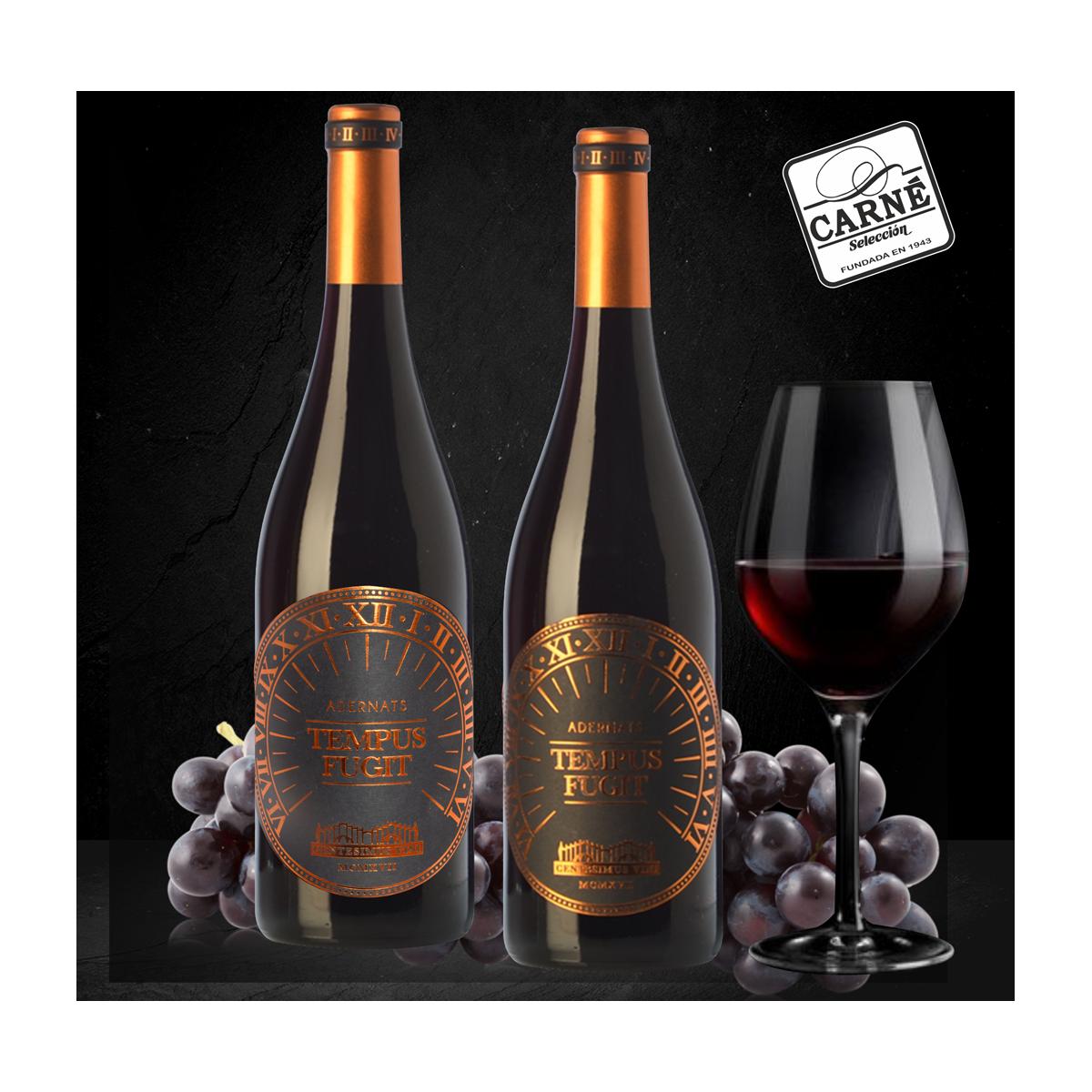 https://www.carneseleccion.com/7080-thickbox_default/es-88-2-botellas-vino-tinto-tempus-fugit.jpg