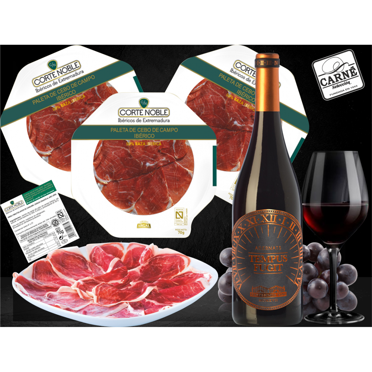 https://www.carneseleccion.com/7132-thickbox_default/es-74-jamon-corte-noble-mas-vino-tinto-tempos.jpg