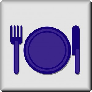 Ref:83 Viernes Espaguetis Amatriciana  y Merluza Marinera