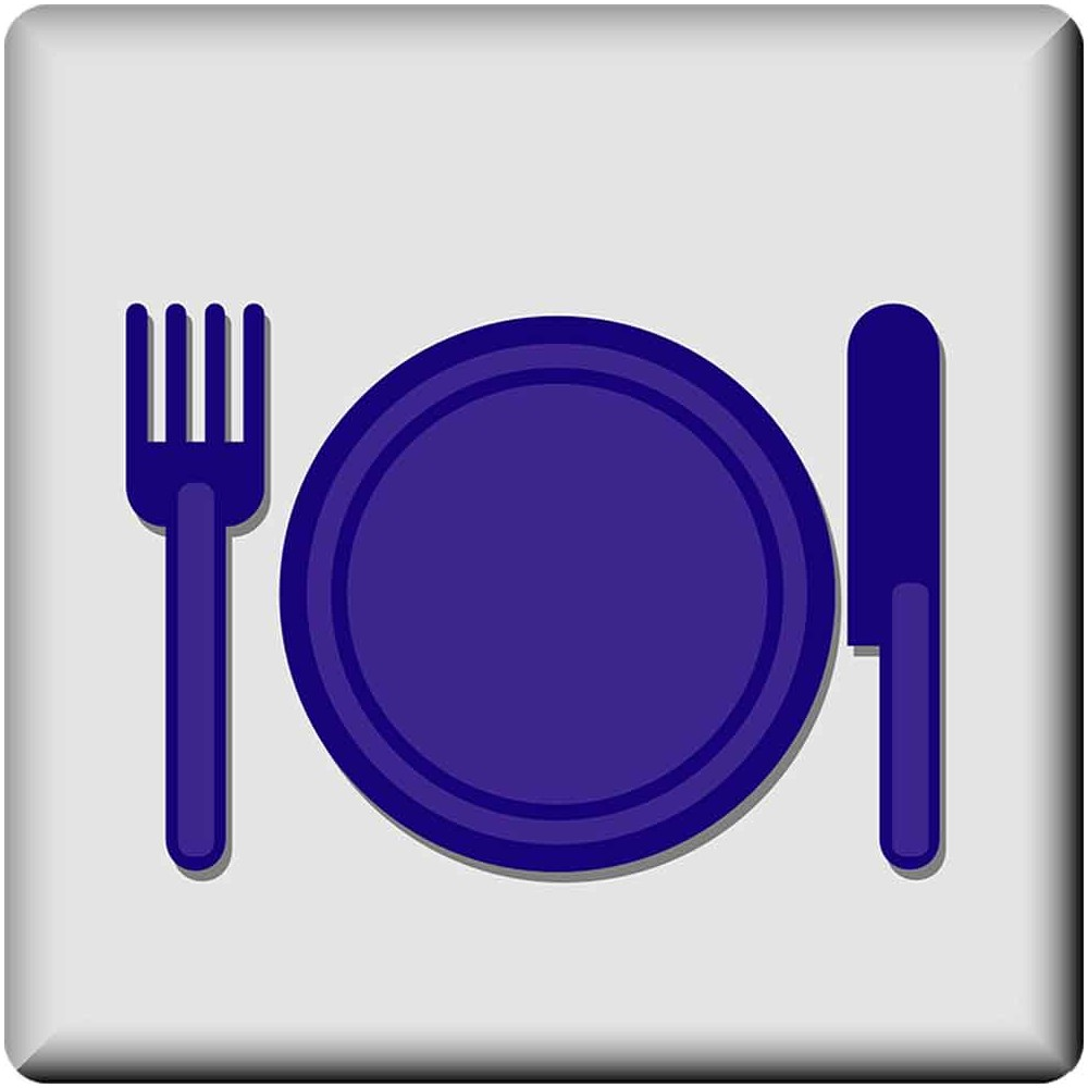 Ref:157 Miercoles Gazpacho y Alubias con Manos de Cerdo