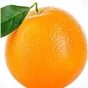 Ref: 432 Miercoles Pan y Postre Naranja