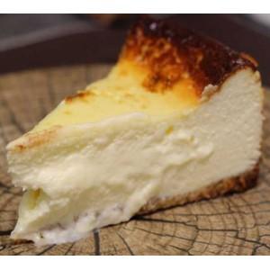 Ref: 427 Tarta de queso