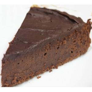 Ref: 429 Pastel de Chocolate