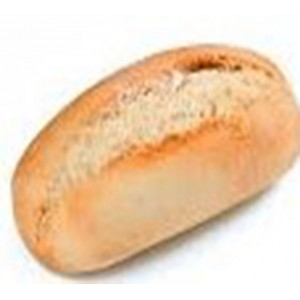 Añadir Pan