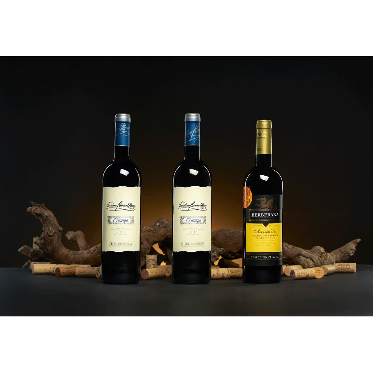 https://www.carneseleccion.com/9385-thickbox_default/seleccion-de-vinos-de-navidad-n-220.jpg