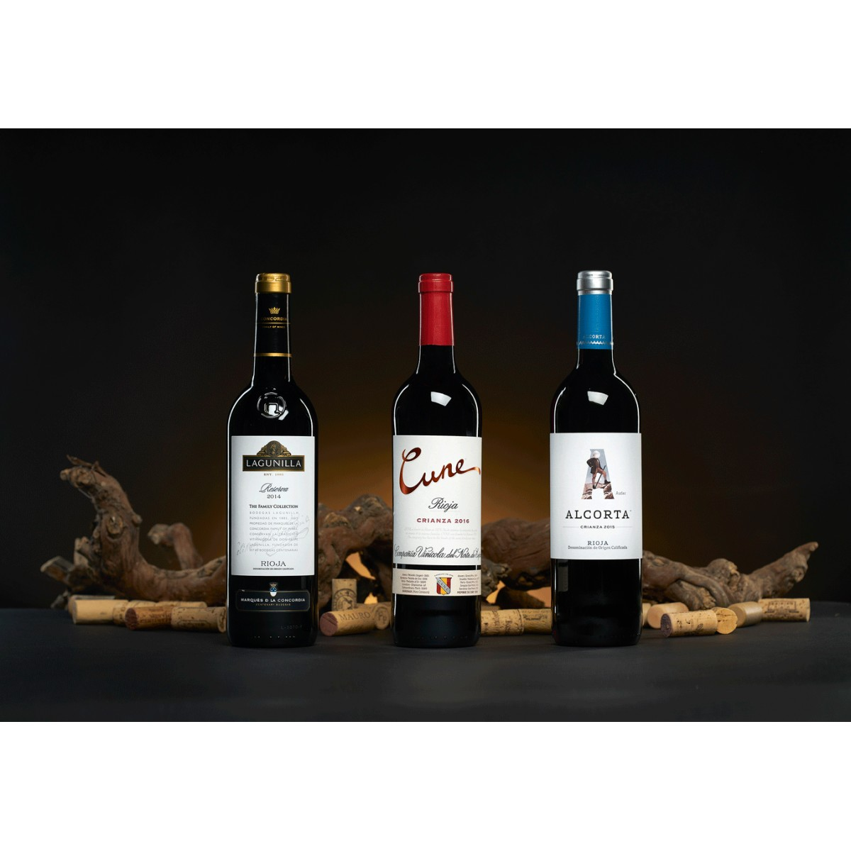 https://www.carneseleccion.com/9386-thickbox_default/seleccion-de-vinos-de-navidad-n-220.jpg