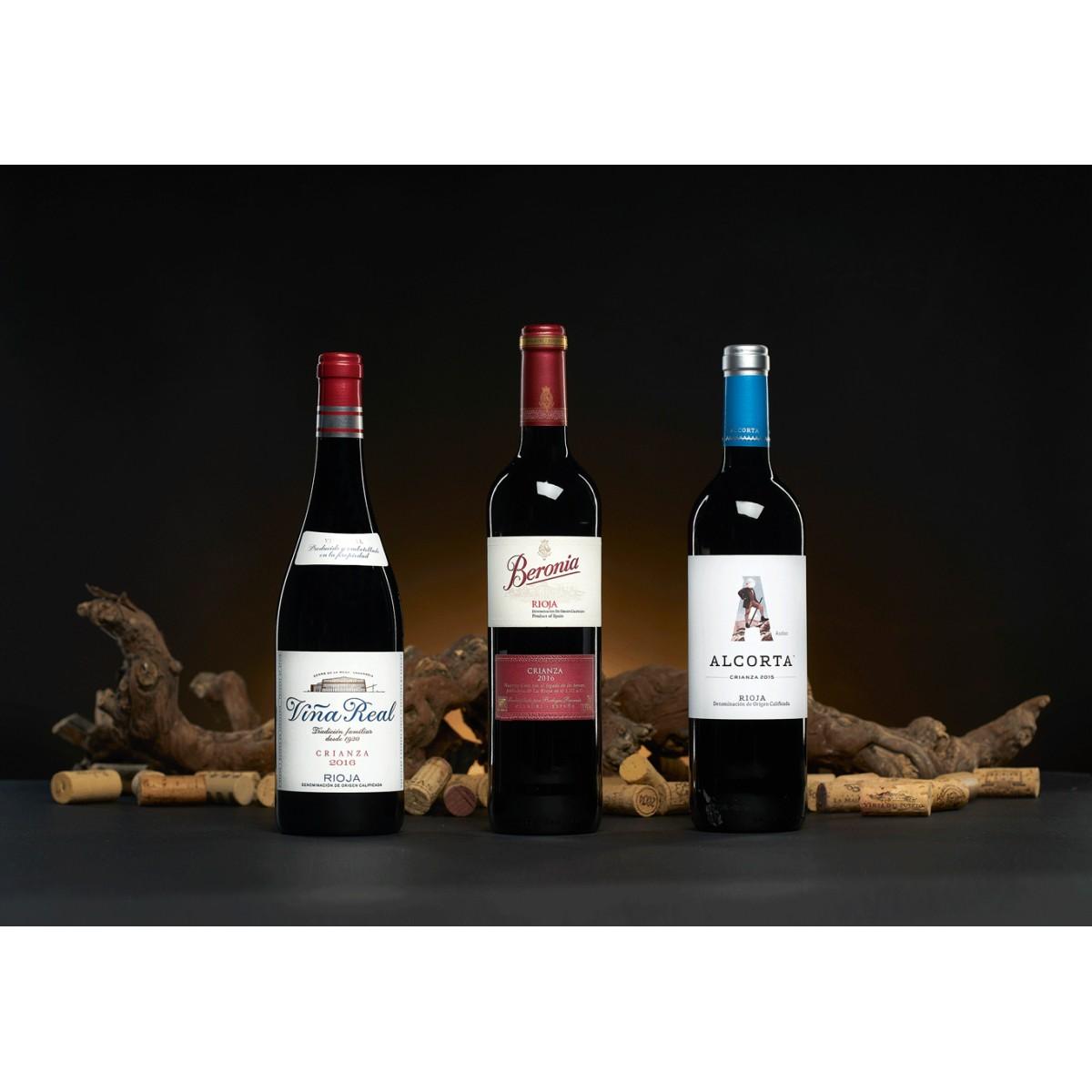 https://www.carneseleccion.com/9390-thickbox_default/seleccion-de-vinos-de-navidad-n-220.jpg